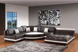 Popular Italian Sofa Set DesignsBuy Cheap Italian Sofa Set - Modern sofa set designs