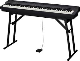 Keyboard Stand And Bench Keyboard Rentals Framingham Ma Centre Music House