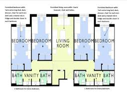 master bathroom layouts design choose floor plan chic simplicity