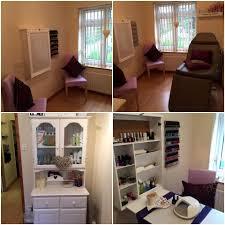 millies nail and beauty weston super mare nail salon facebook