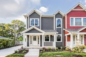 corby lawrence townhomes irish realty