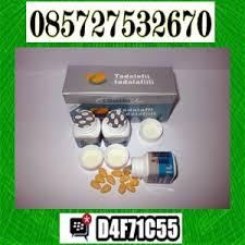 085727532670 jual cialis asli jogja obat kuat pil cialis toko