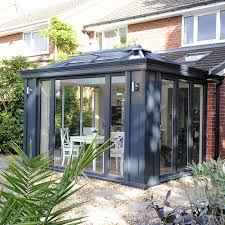 small extensions 50 best small conservatory extensions images on