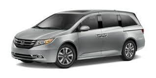 2014 honda odyssey ex price 2014 honda odyssey pricing specs reviews j d power cars