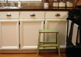 kitchen cabinet trim moulding cabinet door trim moulding cabinet door trim molding add trim to the