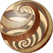 details description and price for vortex in wood medallions