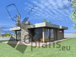 Global House Plans Download Ready House Plans Zijiapin