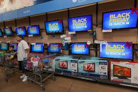 best black friday deals 32 inch tv black friday deals galore u2013 gi squib