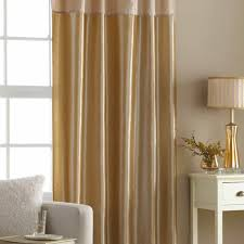 White House Gold Curtains by Divine Gold Curtains Target Modern Curtain Gold Curtains Eyelet