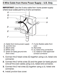 diagram dryer electric maytag wiring blow drying u2013 readingrat net