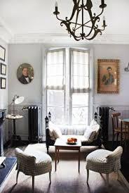 40 exquisite parisian chic interior design ideas parisian chic