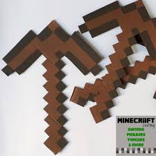 How To Make Decorations In Minecraft 94 Best Minecraft Images On Pinterest Minecraft Ideas Minecraft
