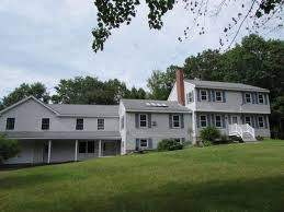 concord pencook homes on the market nh real estate guide