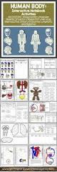 908 best a u0026p images on pinterest life science nursing schools