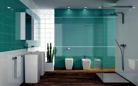 bathroom tile ideas modern modern bathroom colors donatz info