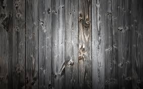 astounding barn wooden patterns textured wall for modern log cabin