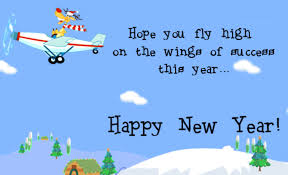 we are closed for a new year s