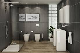 masculine bathroom ideas 25 masculine bathroom ideas inspirations of many