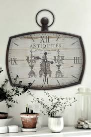 31 best antiques wall clocks images on pinterest antique wall