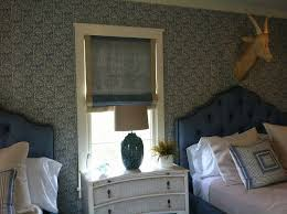 bedroom window treatments southern living 115 best window treatments images on pinterest sheet curtains