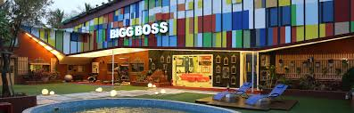 a place to visit in bangalore u2013 work eat out
