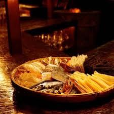 hygi鈩e cuisine bar 松虎 マツトラ 恵比寿 バー 食べログ