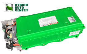 lexus warranty for hybrid battery hybrid cars service