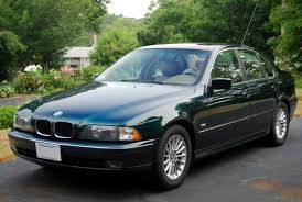 Bmw 528i Images Bmw E39 528i 1997 Oxford Green With Sand Beige Leather Interior