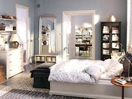 ikea home decoration ideas ikea inspiration rooms dazzling bedroom idea themes bedroom fetching