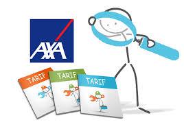 axa adresse si e auch axa erhöht die beiträge im bestand pkv