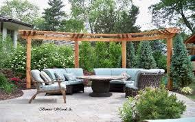 Arbor Trellis Ideas Bower Woods Llc Custom Garden Structures Arbors Back Yard