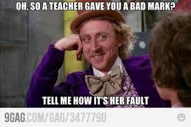 D D Memes - tom bennett s school report teacher memes some of my current