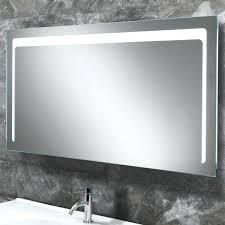 shining bathroom mirrors led u2013 parsmfg com