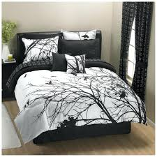 Twin White Comforter Set Articles With Music Note Twin Comforter Set Tag Ergonomic Music