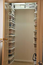 closet walk in decor how to organize lots of shoes a elegant small