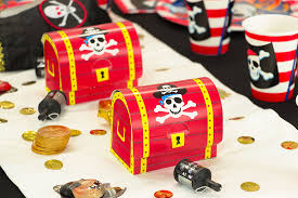 pirate party pirate party decorating ideas party delights