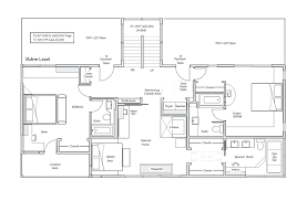 House Floor Plan Layouts Plan Layout For Using Shipping Containerscontainer Home Floor