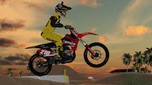 motocross pro 2017 rf pro motocross skins thread page 5 mx simulator