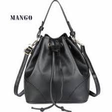 Jual Tas Mango Saffiano mango handbags with best price at lazada malaysia