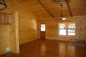 the buffalo cabin u2013 near hasty ar ozark custom country homes