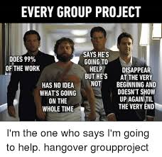Group Memes - 25 best memes about group project group project memes