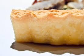 pat e cuisine pâte brisée crust pastry recipe chocolate zucchini