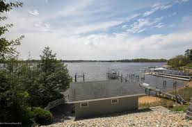 Manasquan Reservoir Map 2553 River Road Wall Township Nj 08736 Mls 21717340 Coldwell