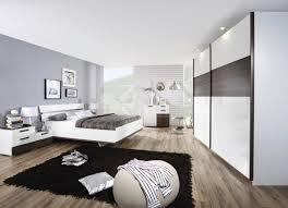 Ikea Schlafzimmer G Stig Funvit Com Schlafzimmer Modern Weiß Lila