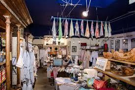 the by the sea store jan de luz linens