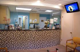 Dental Office Front Desk Pediatric Dentist And Orthodontist In San Jose Milpitas Saratoga