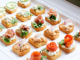 finger sandwich recipes for baby shower choice image baby shower