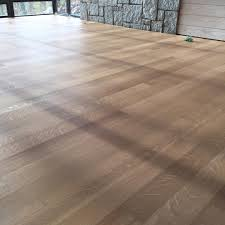 Diamond Laminate Flooring Finished Product Really Loving How This Floor From