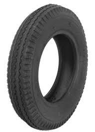 Tire Barn Indianapolis Tire Barn U003e Trailer Tires
