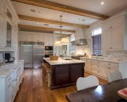 Fancy Kitchen Designs Extraordinary Tropical Kitchen Design Fancy Kitchen Design Ideas